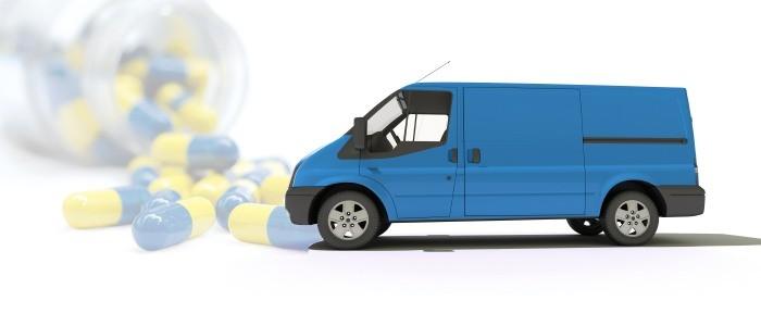 prescription delivery services polycare pharmacy